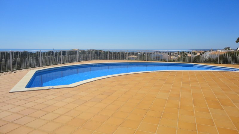 Property_for_sale_in_Albufeira_SMA7959