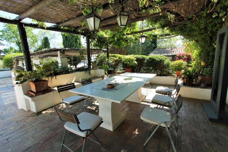 Villa_zum_Verkauf_in_Almancil_LDO7960