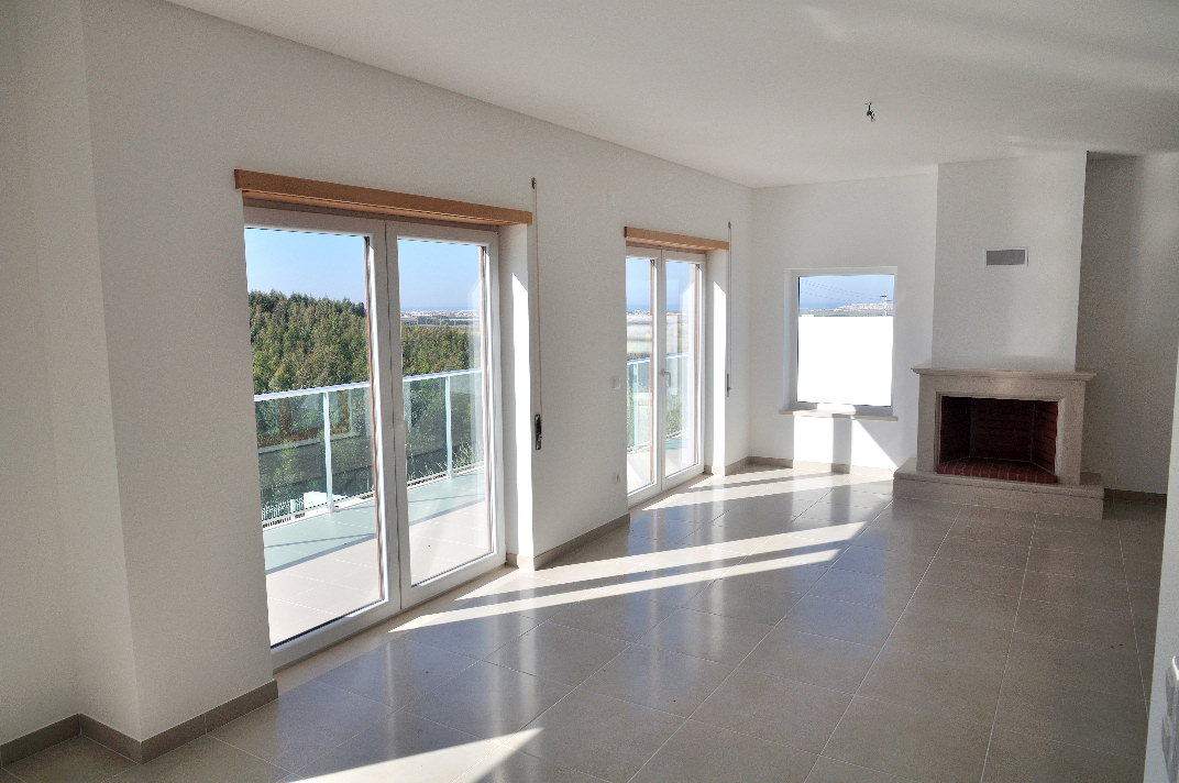 Villa_for_sale_in_Peniche_SCO7961