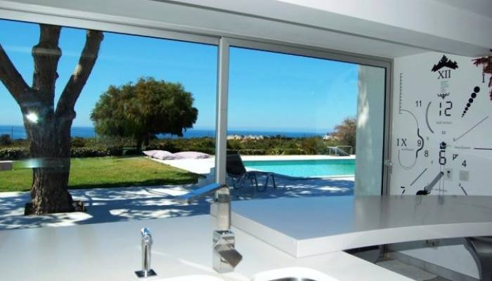 Villa_for_sale_in_Carvoeiro_SMA7970