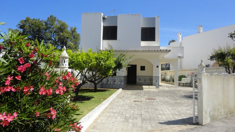 Real Estate_for_sale_in_Albufeira_SMA7977