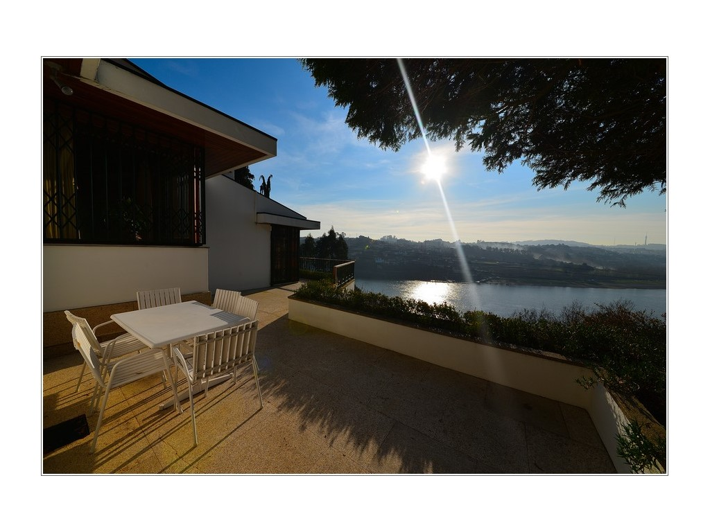 Villa_for_sale_in_Porto_pse7992