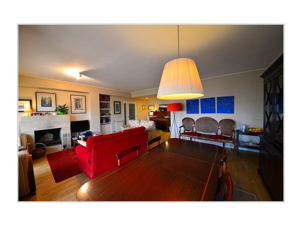 Condominium_for_sale_in_Porto_PSE7993