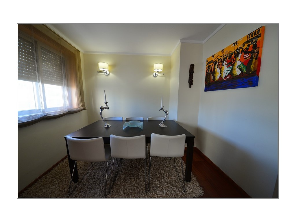 Condominium_for_sale_in_Espinho_PSE7994