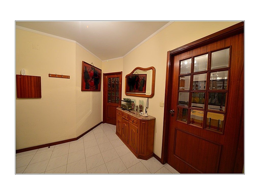 Apartment_for_sale_in_Porto_PSE7995