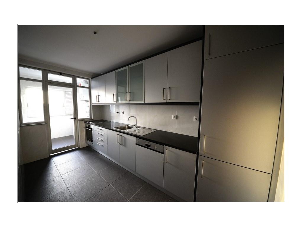 Appartement_en_vente_�_Porto_PSE8002