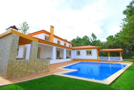 Golf Property_for_sale_in_Azeitao_SCO8007