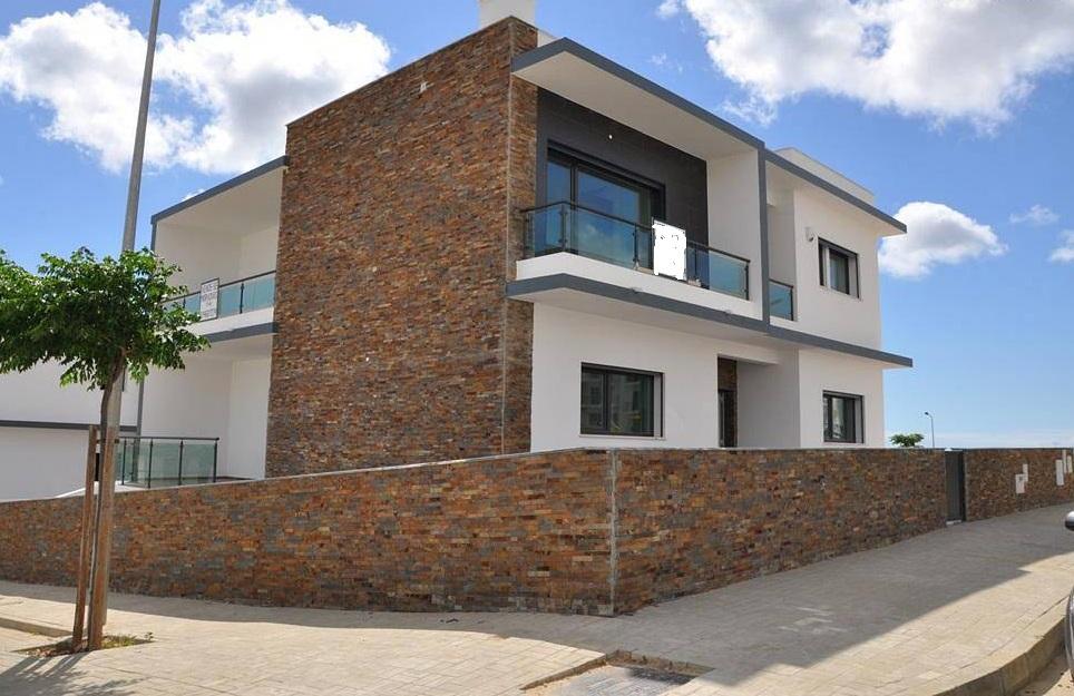 Home_for_sale_in_Mafra_SCO8008