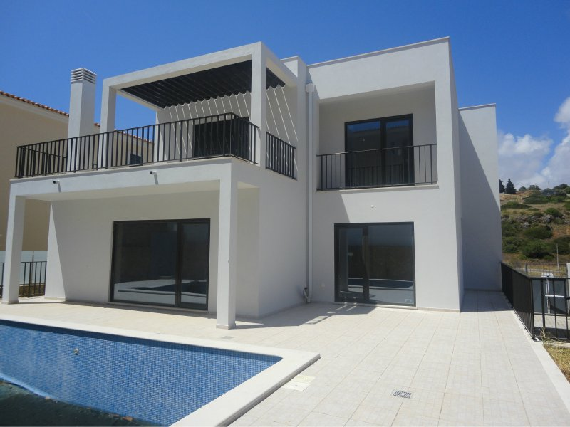 Property_for_sale_in_Albufeira_SMA8009