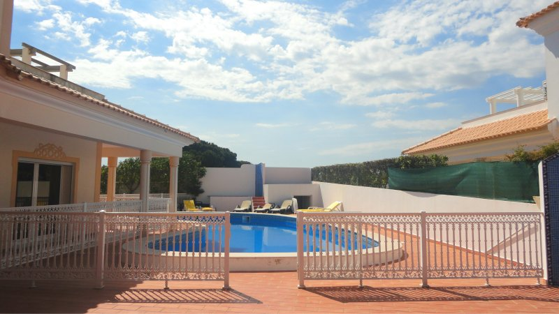 Villa_for_sale_in_Albufeira, Vilamoura_SMA8015