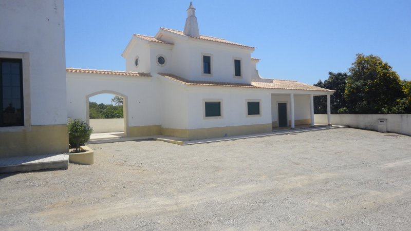 Maison / Villa_en_vente_�_Albufeira_SMA8100