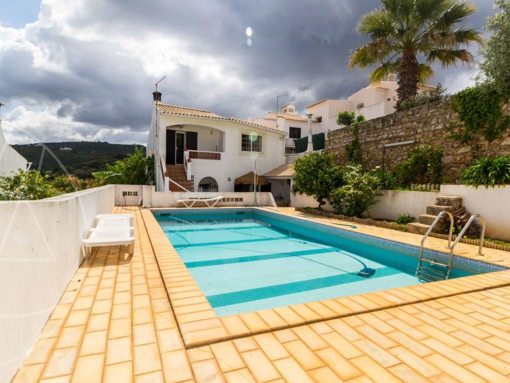 Maison / Villa_en_vente_�_Loul� (S�o Clemente)_AMA8107