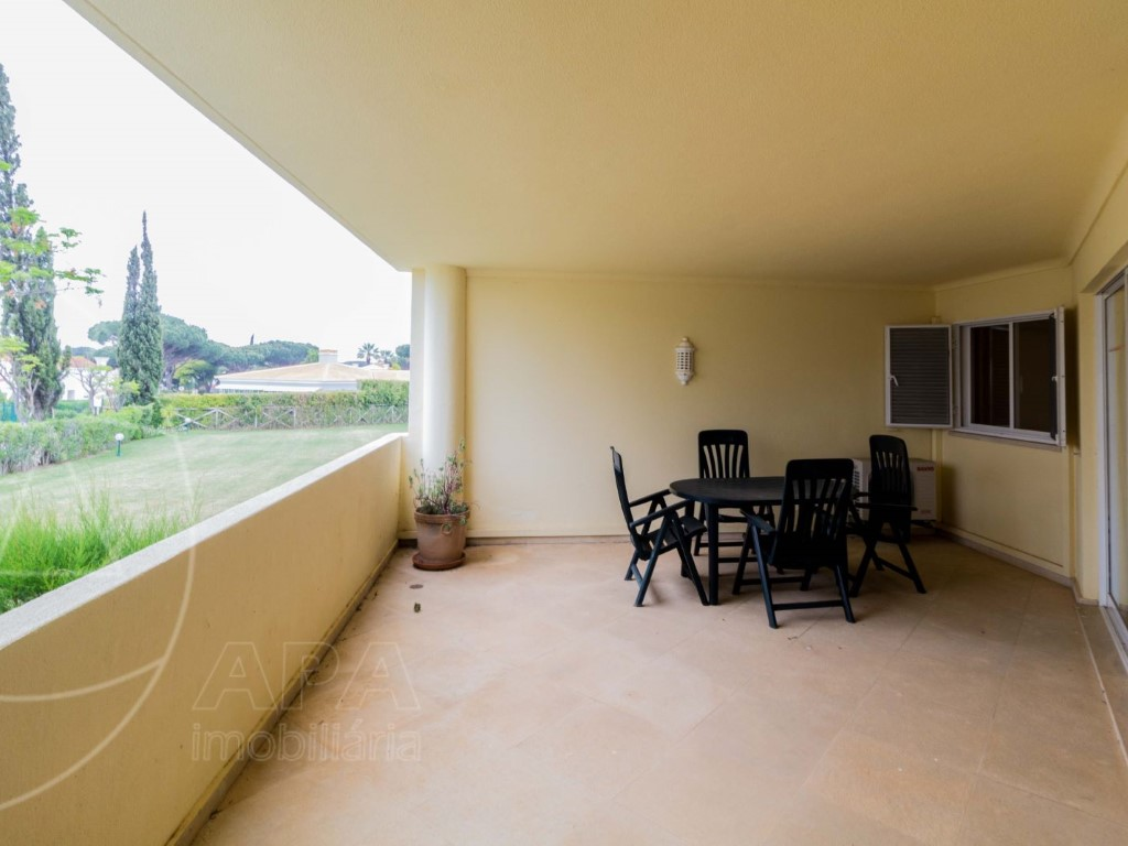 Apartment_for_sale_in_Almancil_AMA8108