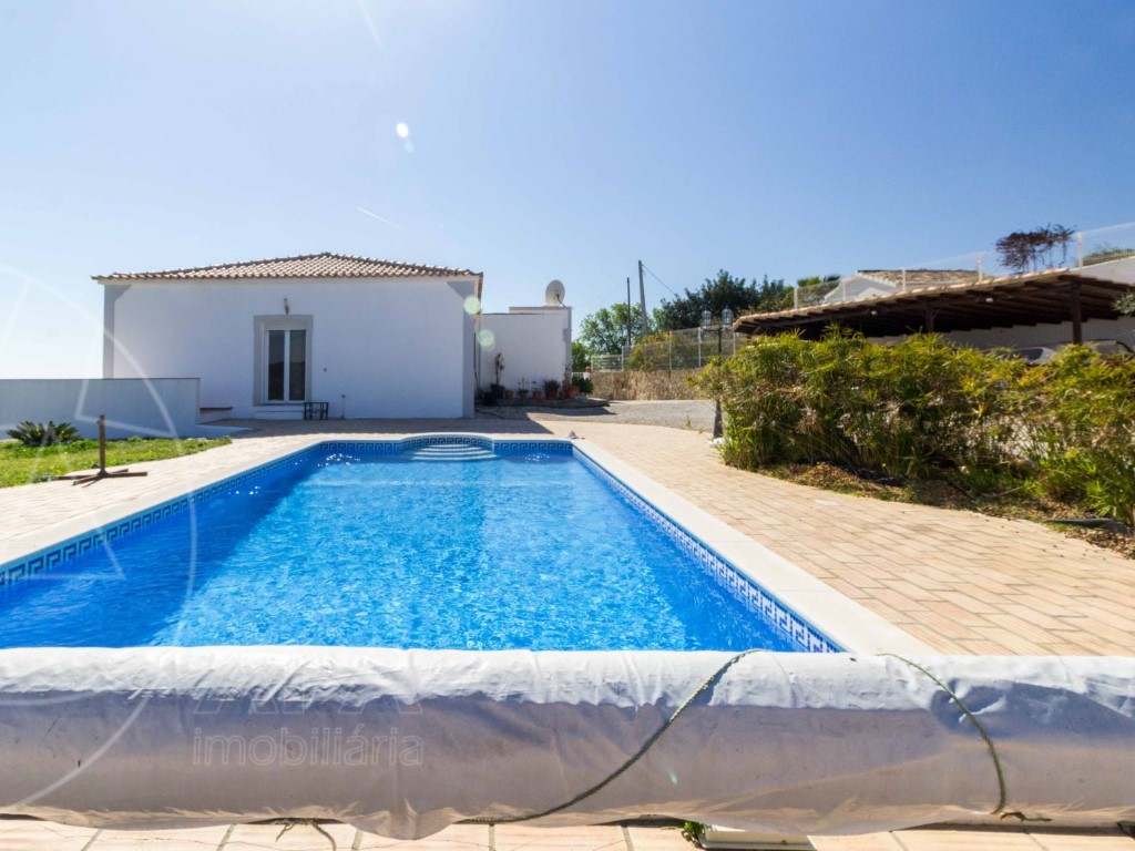 Detached House_for_sale_in_São Brás de Alportel_ama8115