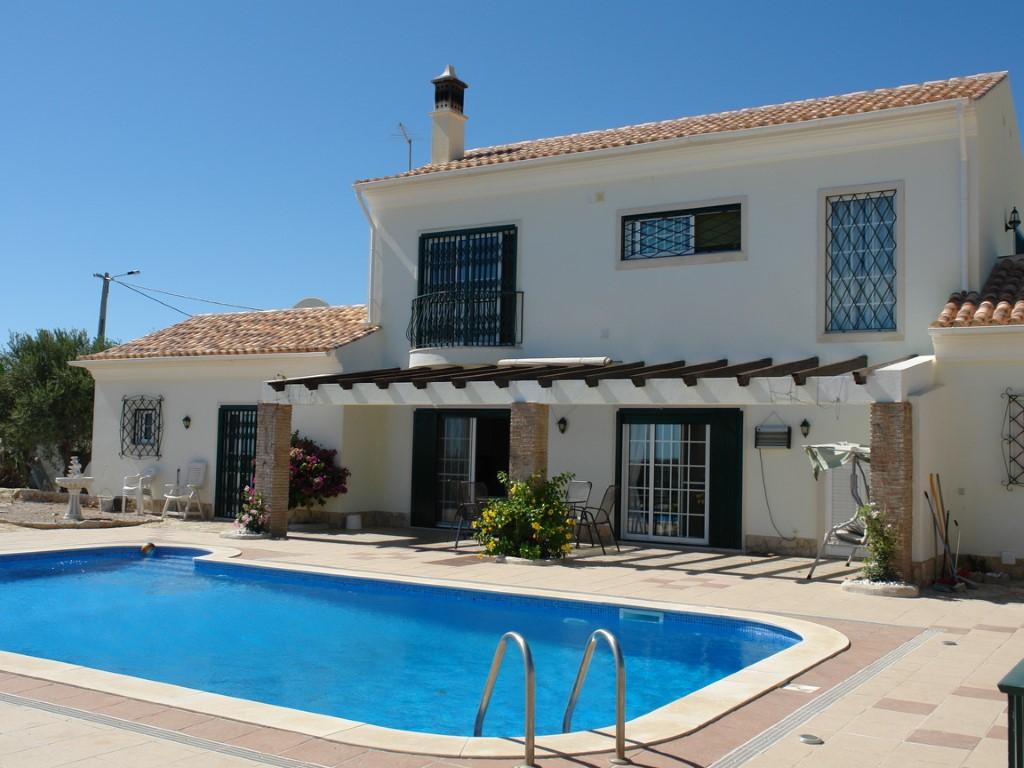 Villa_te_koop_in_S�o Br�s de Alportel_AMA8121