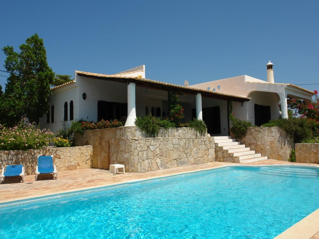 Maison / Villa_en_vente_�_Loul� (S�o Sebasti�o)_AMA8123