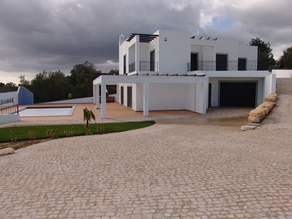 Villa_zum_Verkauf_in_S�o Br�s de Alportel_AMA8126