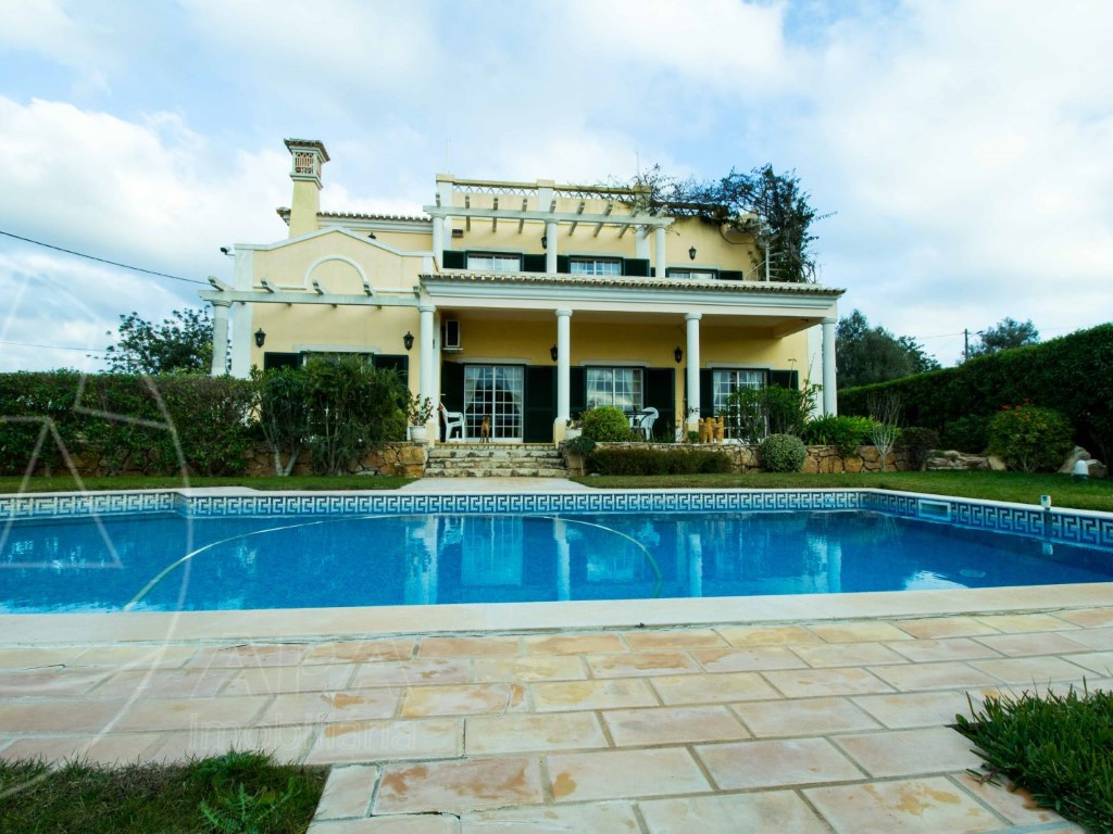 Detached House_te_koop_in_Loul� (S�o Sebasti�o)_AMA8127