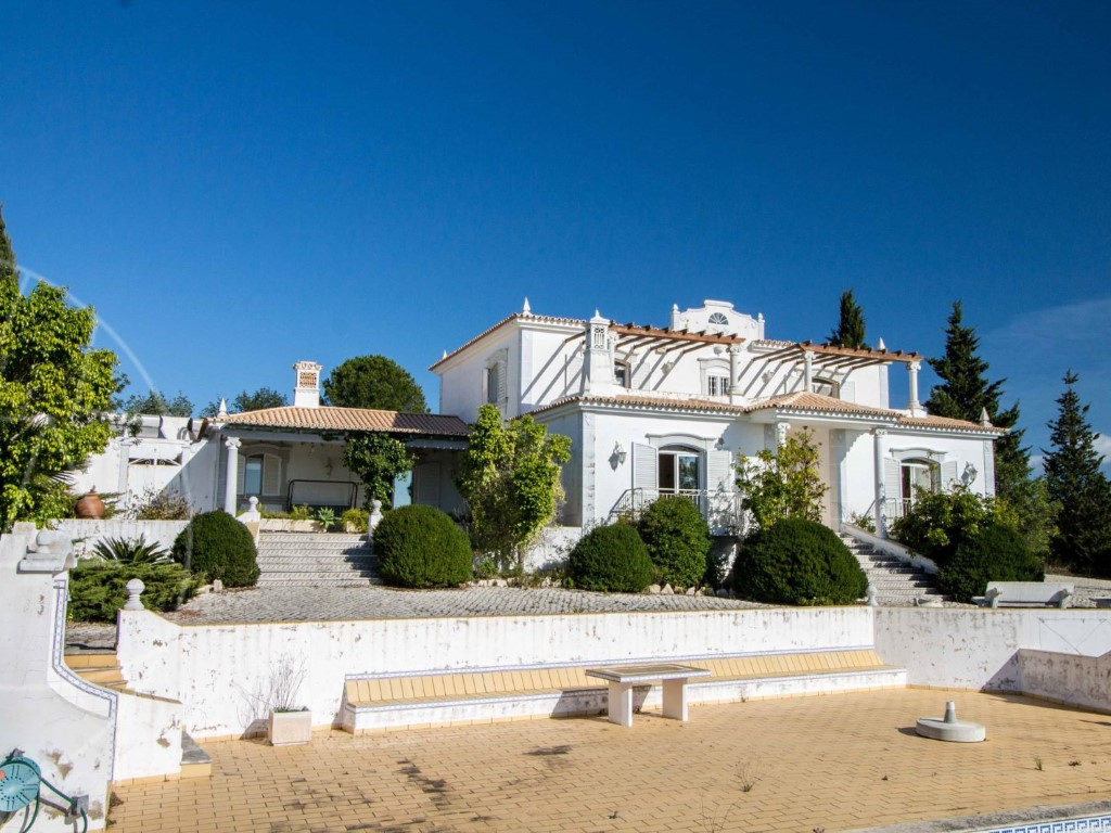 House_for_sale_in_Loul� (S�o Clemente)_AMA8128