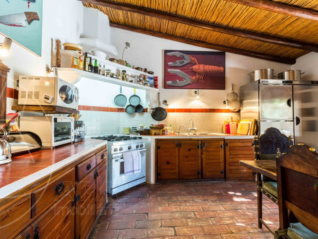 House with commercial space_en_vente_a_Almancil_AMA8130