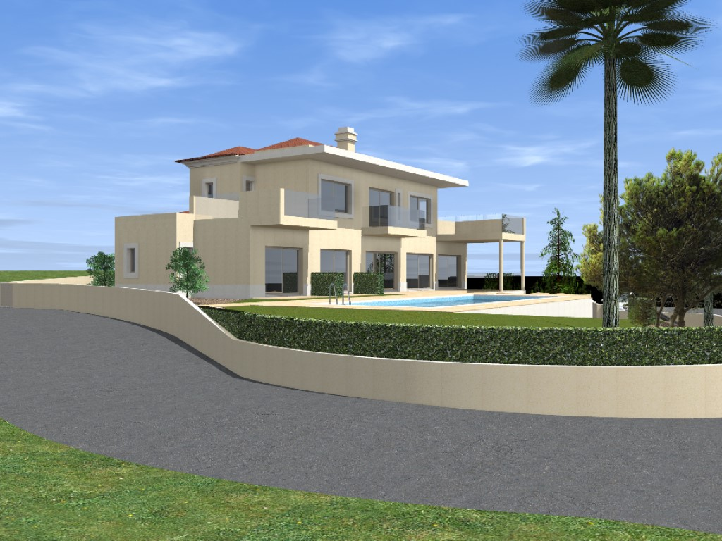 Haus_zum_Verkauf_in_Albufeira e Olhos de �gua_AMA8134