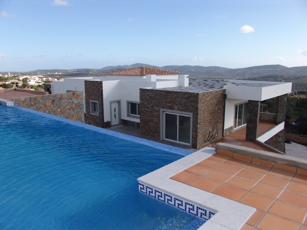 Villa_te_koop_in_S�o Br�s de Alportel_AMA8138