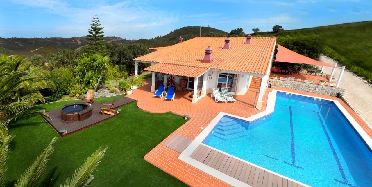Villa_te_koop_in_Aljezur_SMA8144