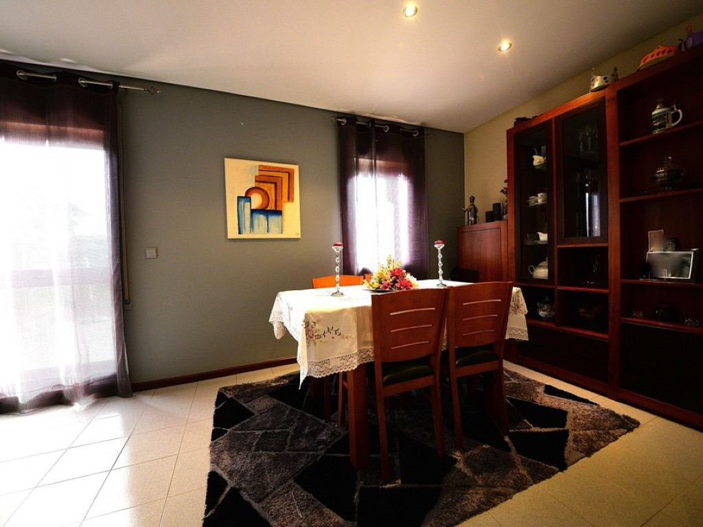 Flat_for_sale_in_Espinho_PSE8157
