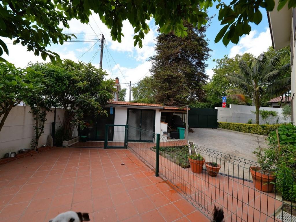 Property ref 8160 for sale in portugal de Regional house
