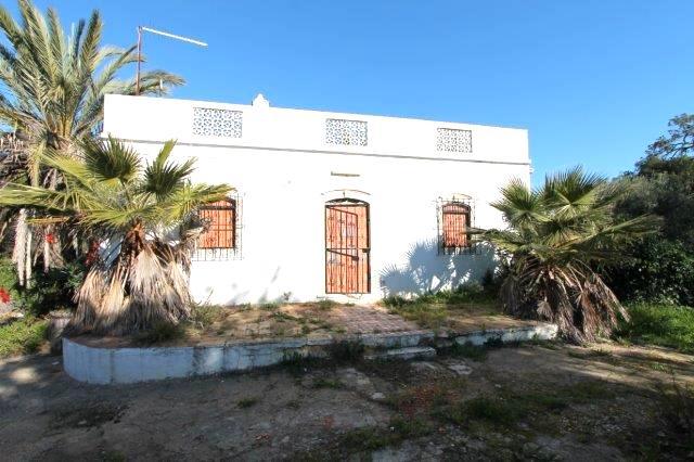Villa_for_sale_in_Almancil_LDO8164