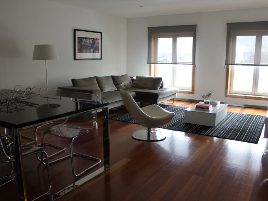 Apartment_for_sale_in_Vila Nova de Gaia_PSE8167