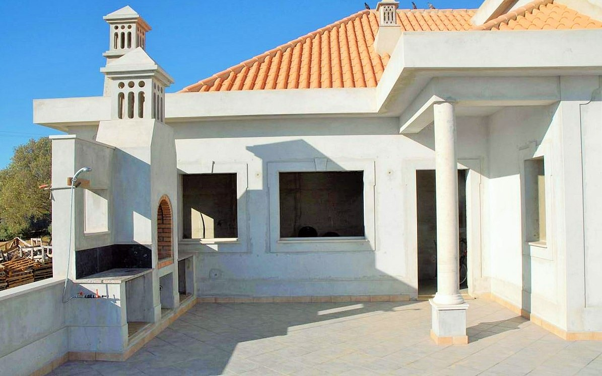 Villa_for_sale_in_Olhao_LDO8170