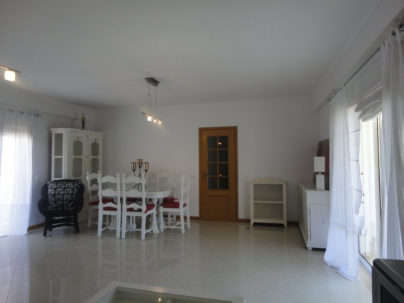 Apartment_for_sale_in_Albufeira_SMA8172