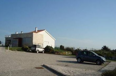Property_for_sale_in_Sesimbra_SCO8173