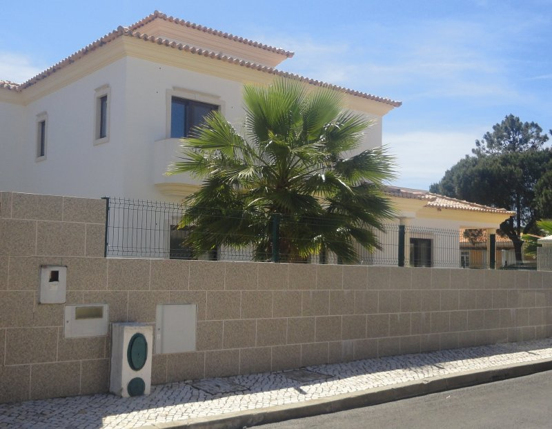 Golf Property_for_sale_in_Vale do Lobo, Quinta do Lago, Almancil, Vilamoura_SMA8175