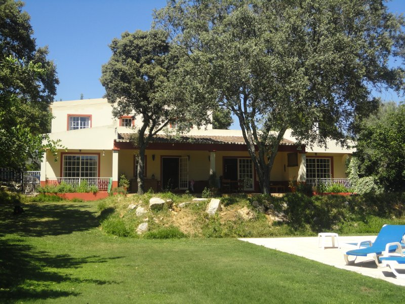 Villa_for_sale_in_Santa Barbara de Nexe_SMA8178