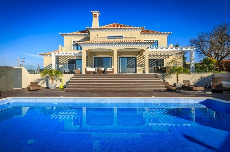 Maison de ma�tre_en_vente_�_Almancil_LDO8182