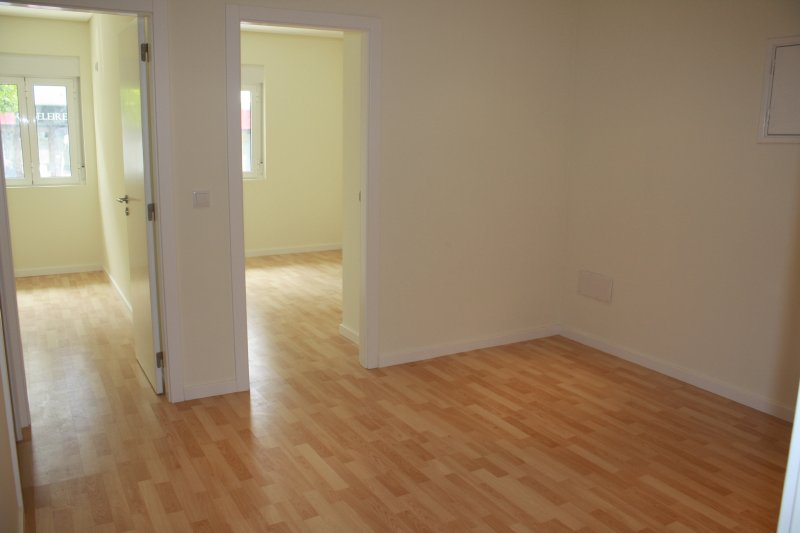 Appartement_en_vente_�_Mafra_SLI8184