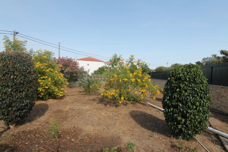 Villa_for_sale_in_Loule_LDO8198
