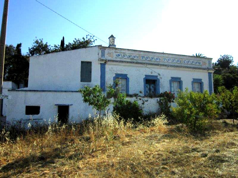 Villa_for_sale_in_Olhao_LDO8204