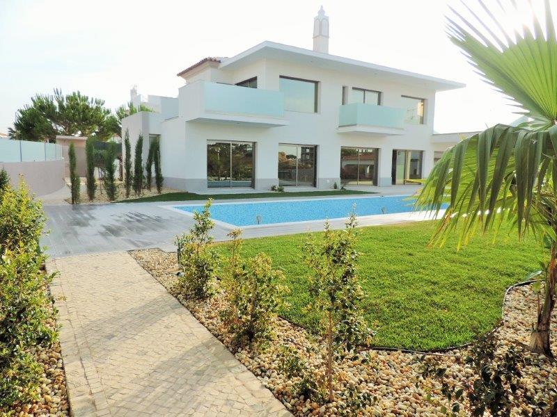 Villa_zum_Verkauf_in_Albufeira_LDO8206