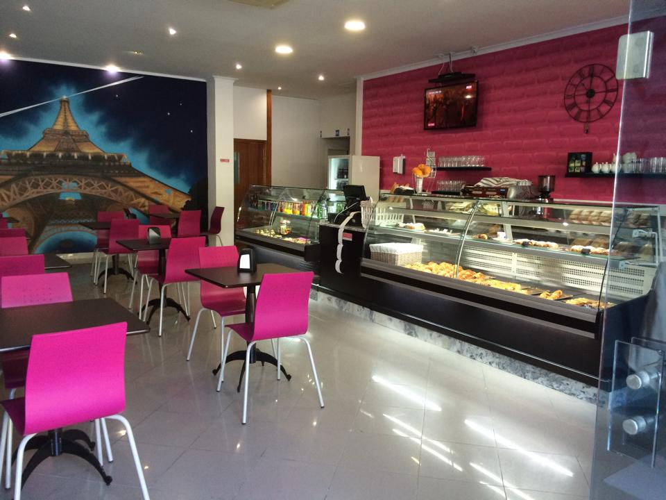 Business_for_sale_in_Albufeira_SMA8209