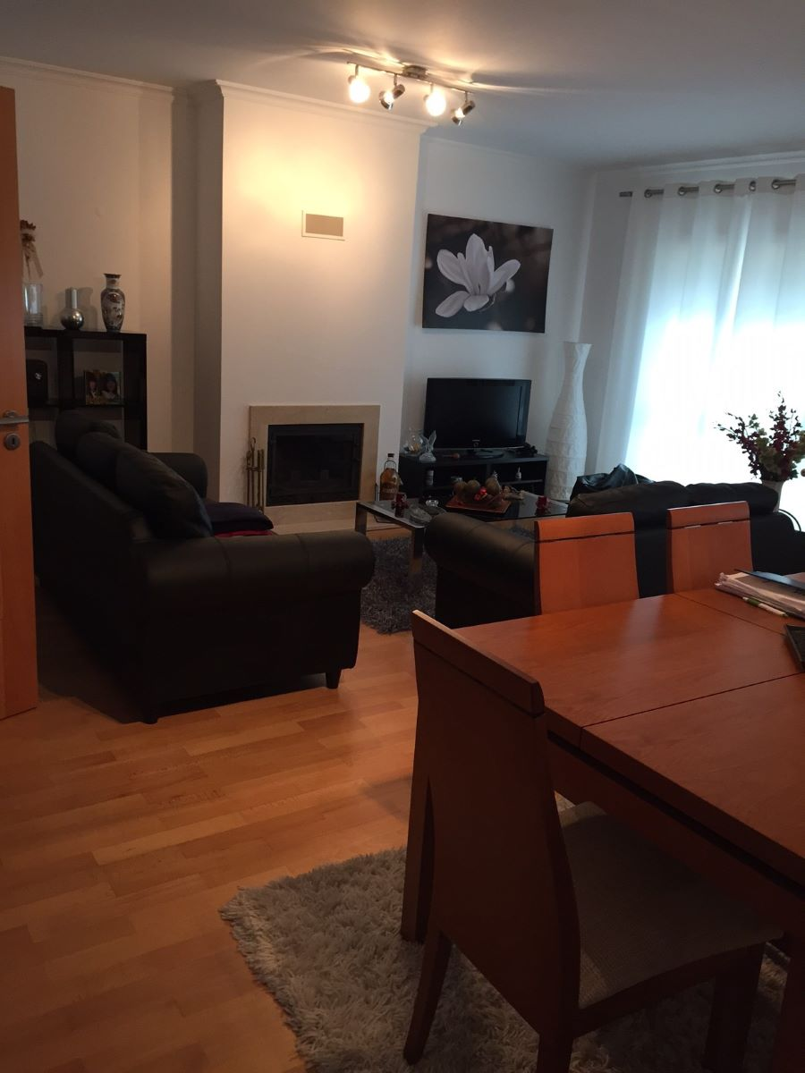 House_for_sale_in_Oeiras_SCO8210