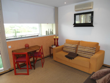 Apartment_for_sale_in_Vilamoura_LDO8217
