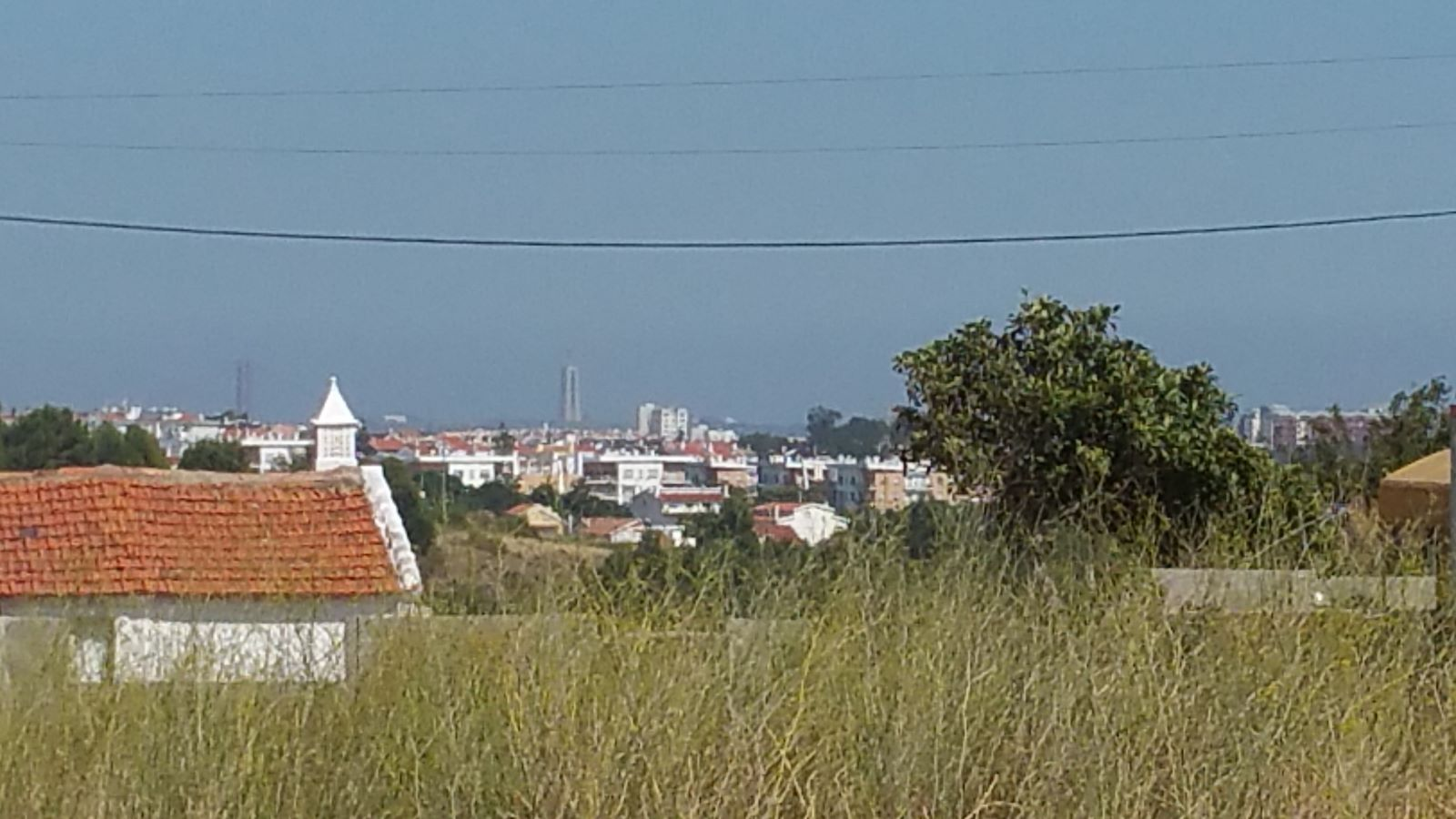Land_for_sale_in_Barcarena_SCO8220