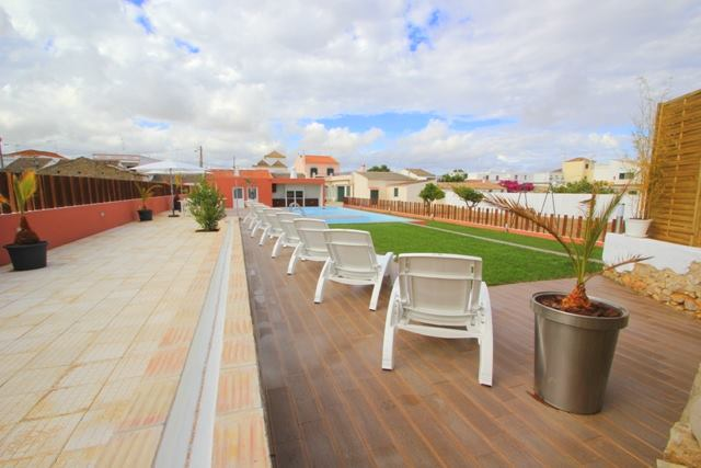 Bed & Breakfast_te_koop_in_Luz de Tavira_LDO8221