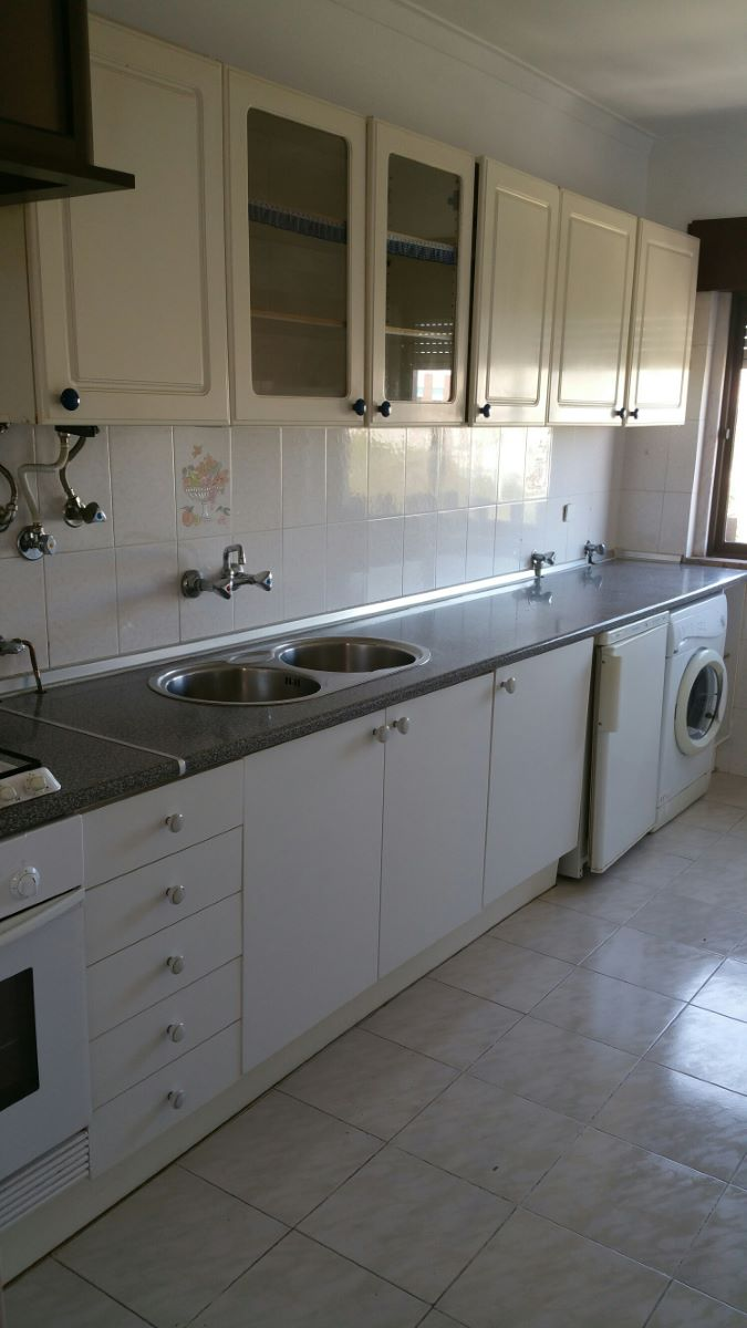 Apartment_for_sale_in_Sintra_SCO8227