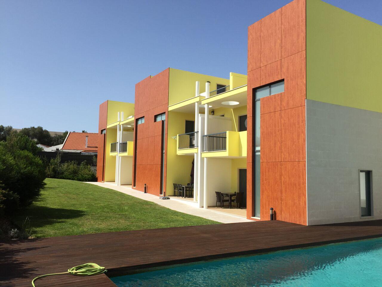 Condominium_te_koop_in_Sintra_SCO8232