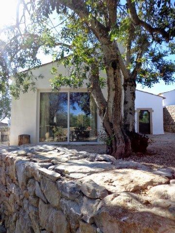 Villa_for_sale_in_Faro_LDO8236