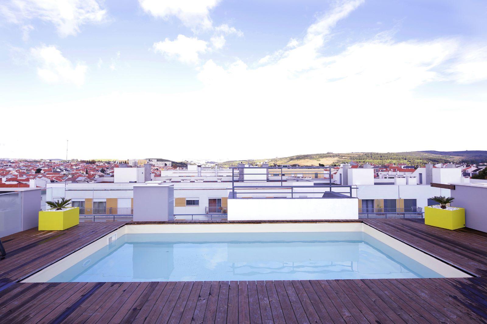 Appartment_zum_Verkauf_in_Oeiras_SCO8245
